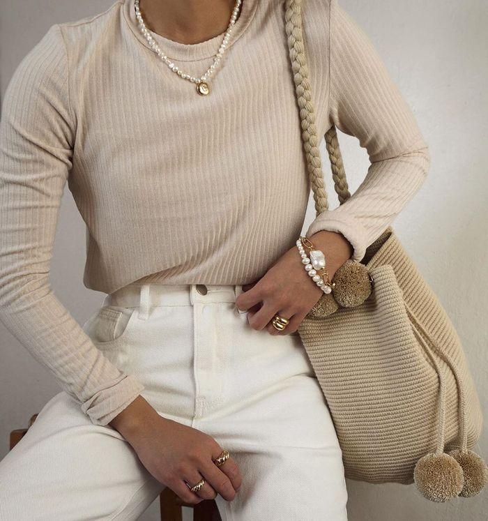 Fashion Girls d'accord – C'est la tendance des ongles la plus chic de l'été   – fein