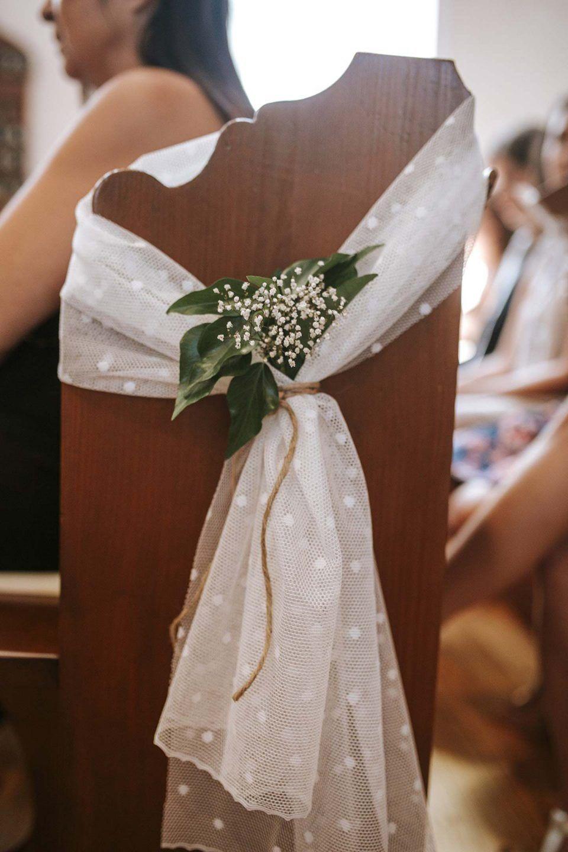 Página de la galería – Wedding Delusion – Inspírate