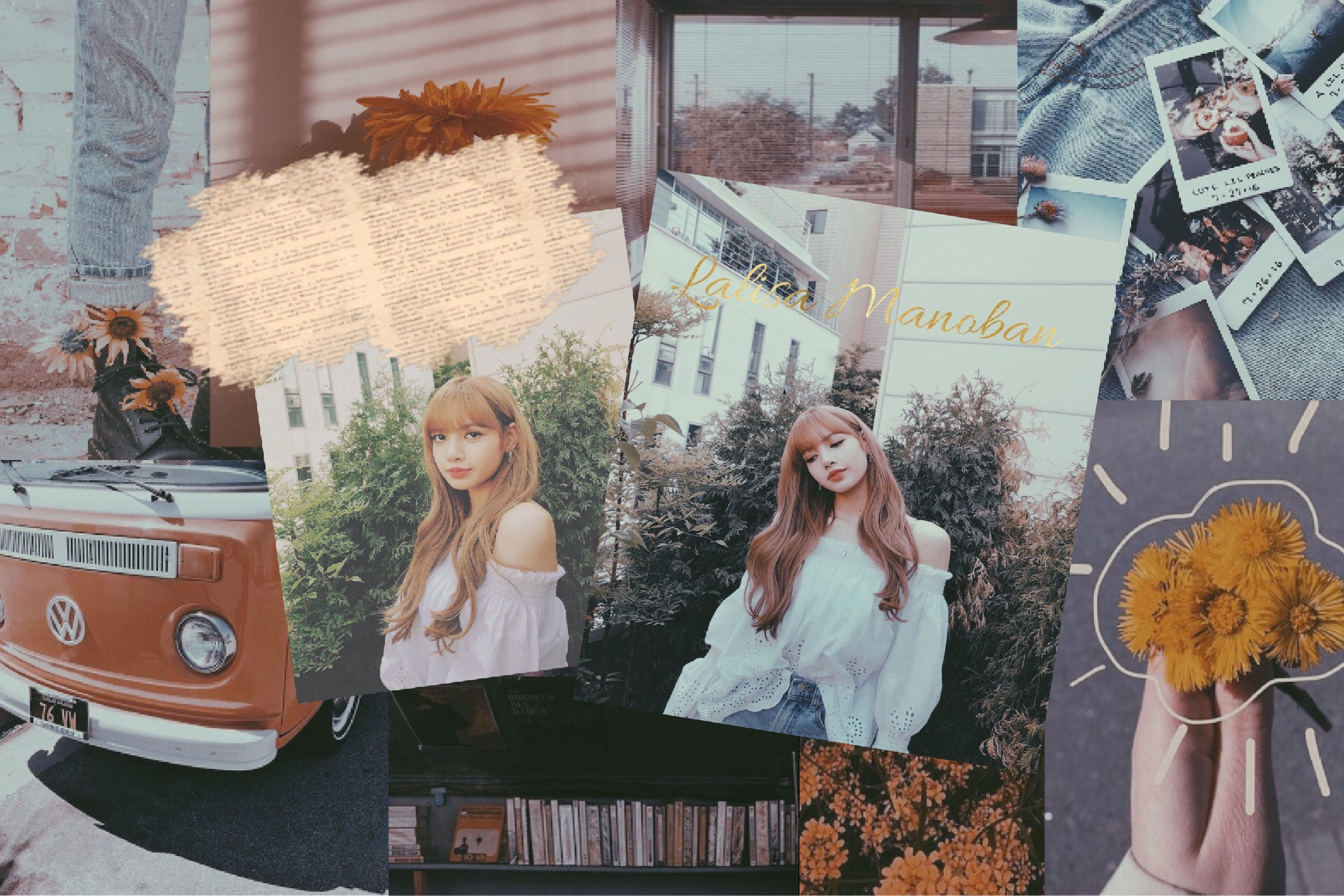 Lisa Blackpink Desktop Wallpaper In 2020 Lisa Blackpink Wallpaper Wallpaper Dekstop Destop Wallpaper