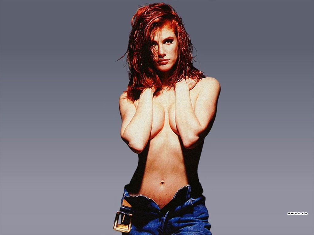 Angie Everhart Hot Videos angie everhart | angie everhart, ginger girls, people with