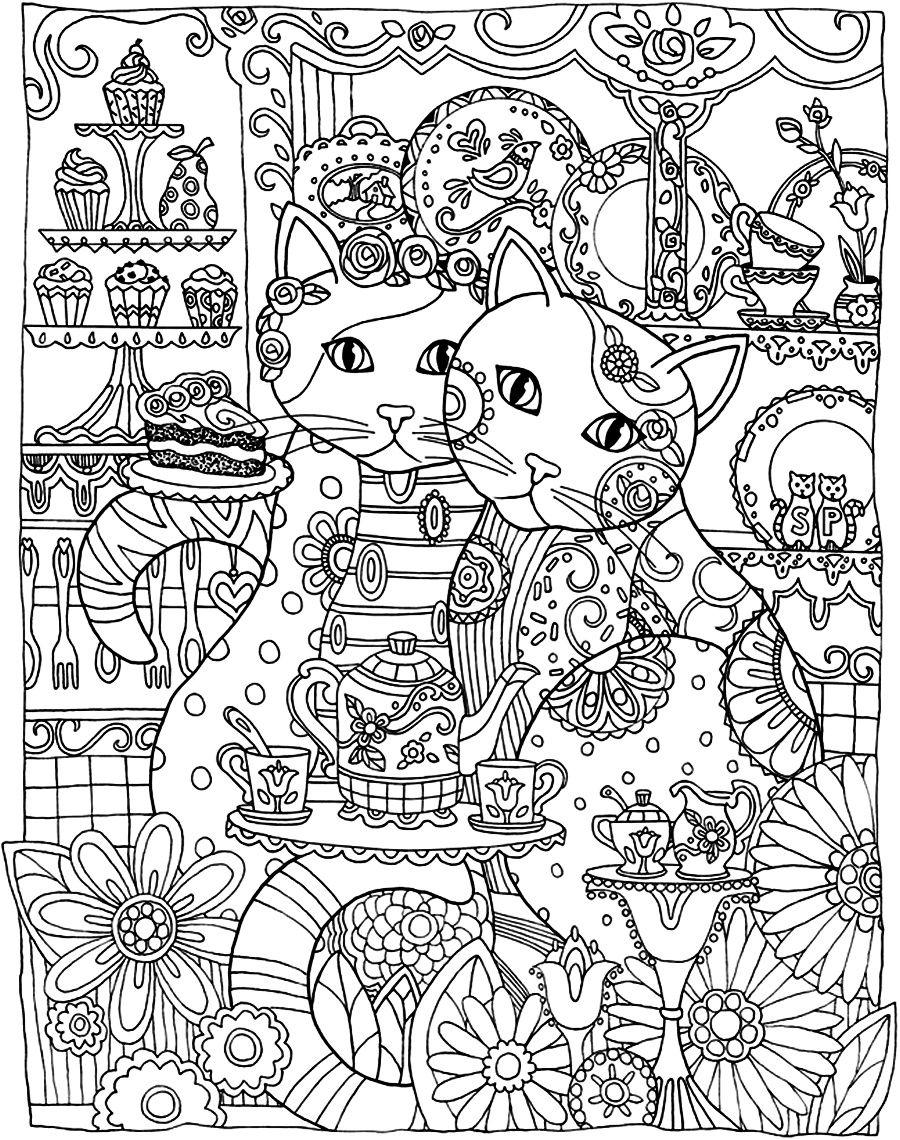 Pin by igor danilov on pinterest creative