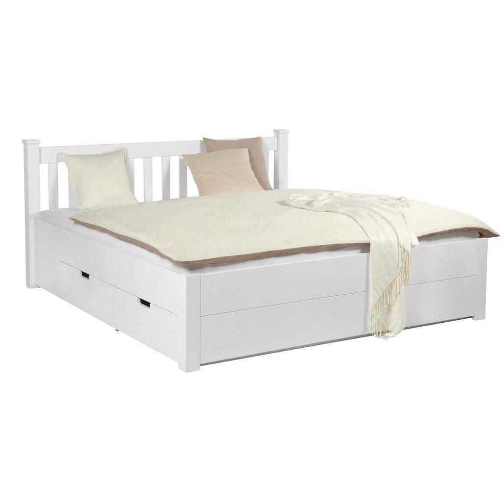 Stauraumbett 140x200 mömax  Betten entdecken | mömax | home | Pinterest | Modern