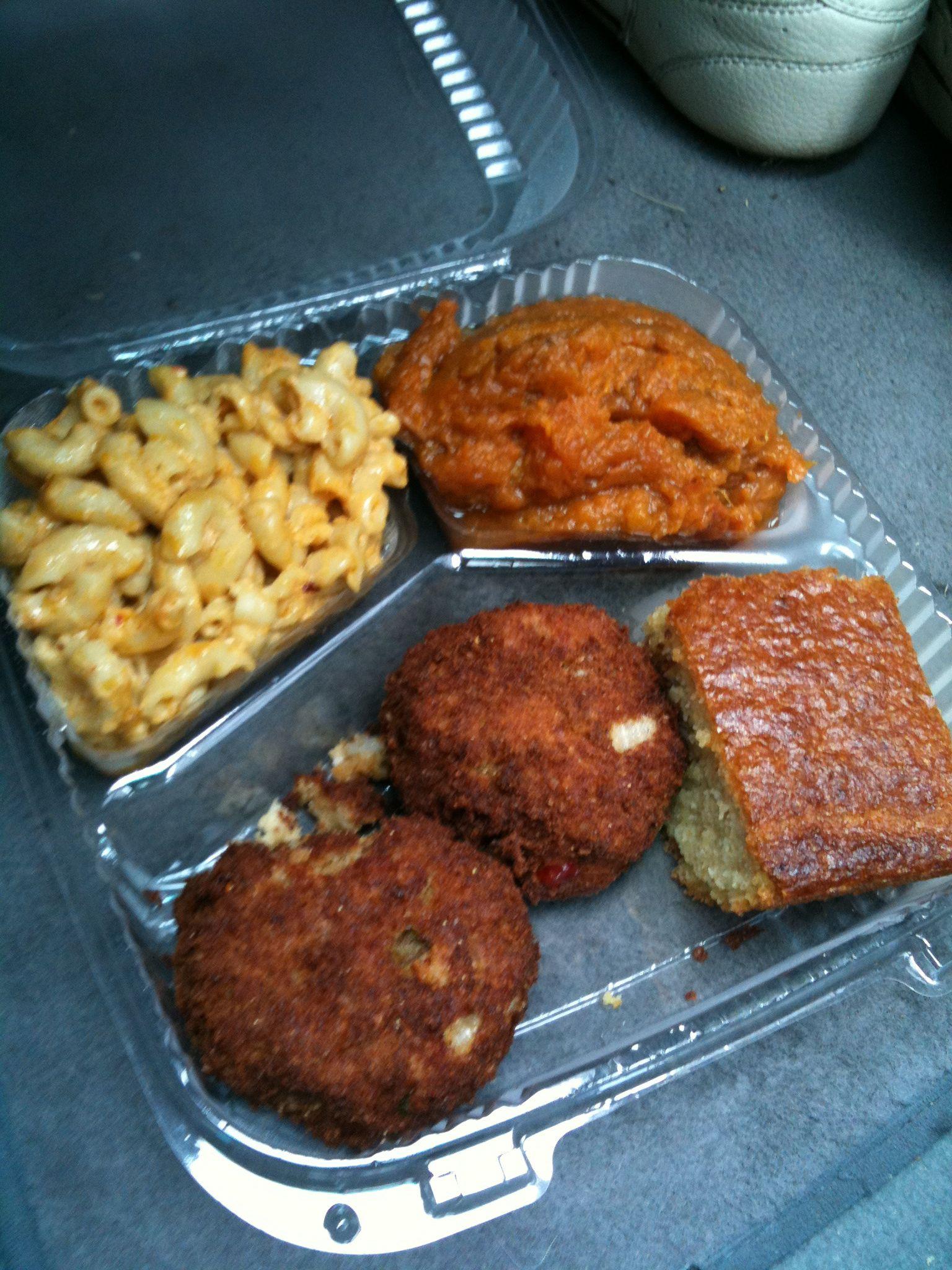 Pin By Marshay Hyland On Vegan Good Food Vegan Soul Food Soul Food Vegan Eating