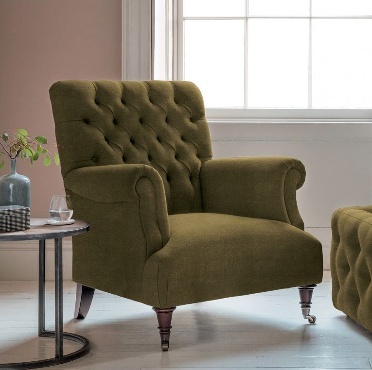 armchairs cheap | armchairs uk | armchairs | armchairs for ...
