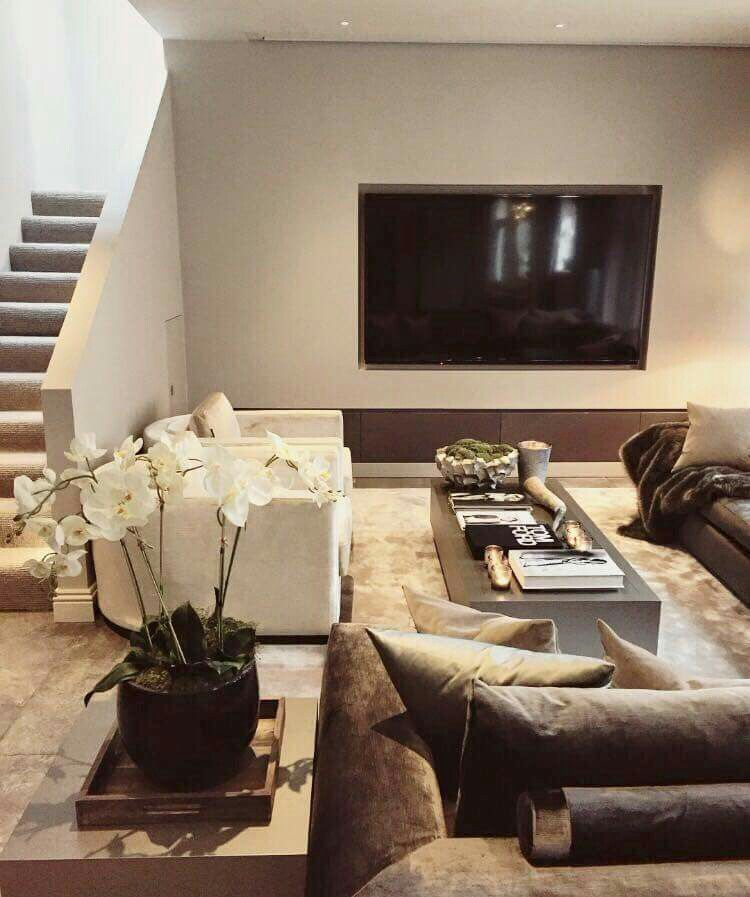Explore Design Interiors Home Decor Ideas and