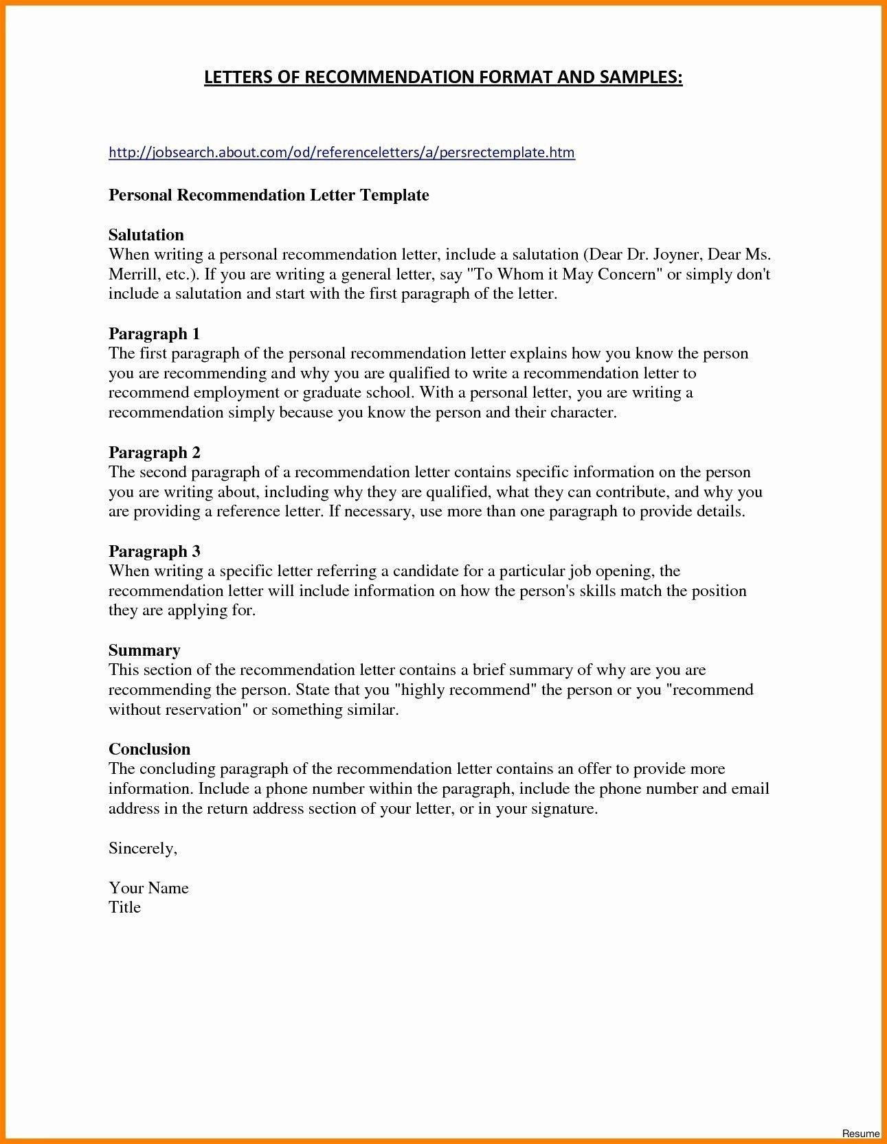 Unique Application Letter Sample For Job Vacancy With Images