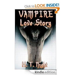 Book In The Vampire Love Story SeriesJosiah Reign Is A Lover And Fighter Out For Simple Jog He Happens Upon Young Woman Who Needs Help So Josiah