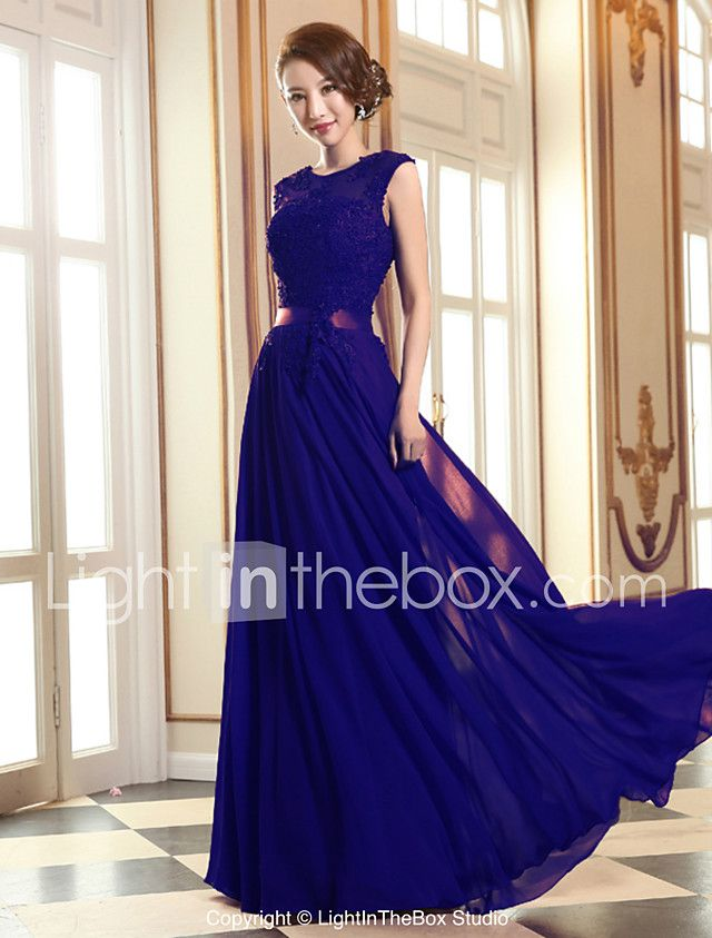 Anticuado Vestidos De Dama Express Ideas Ornamento Elaboración ...