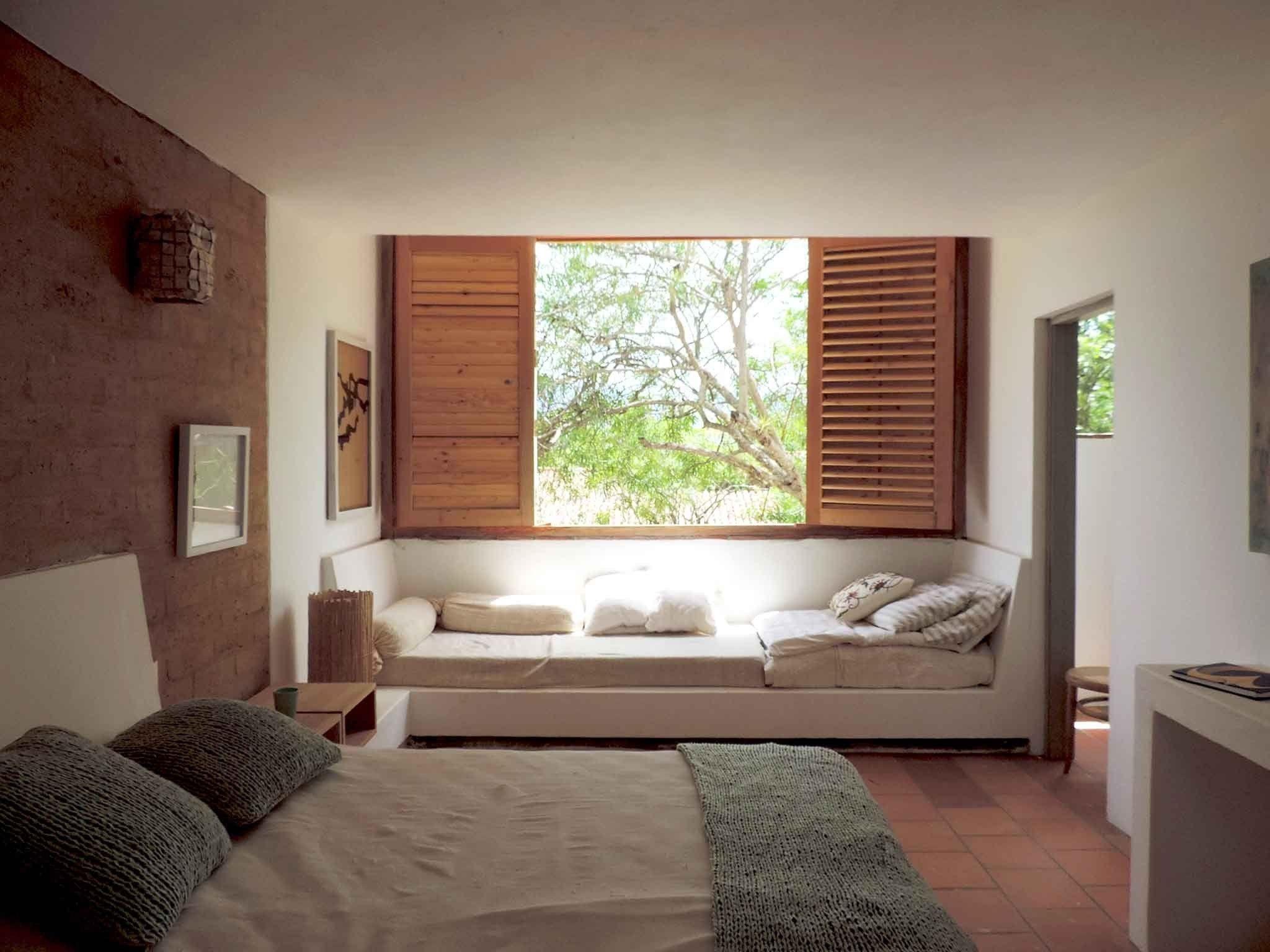 Hotel Alto Del Viento Barichara Santander Con Imagenes