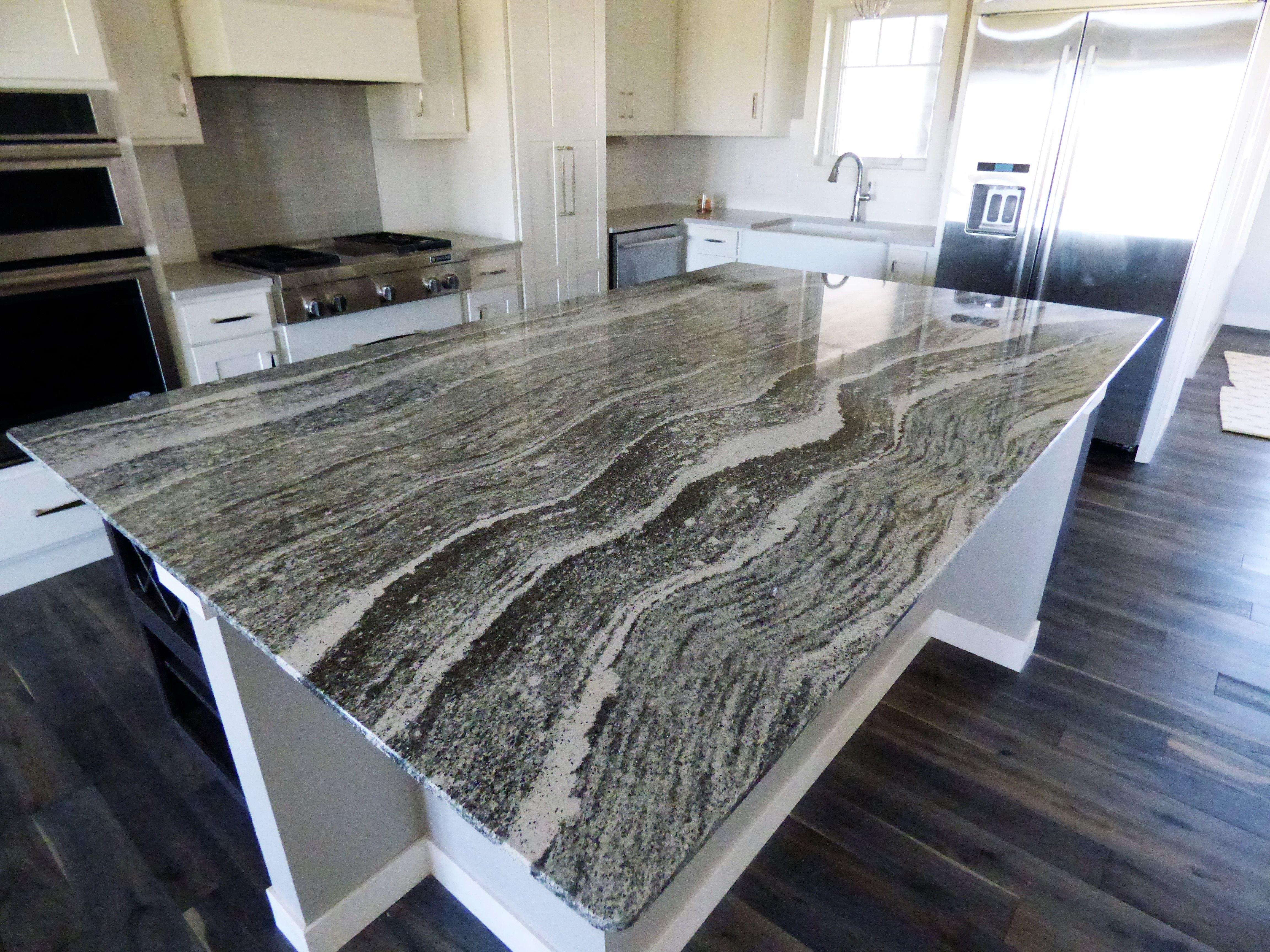 Cambria Roxwell Quartz Countertops Stone Center Sioux Falls