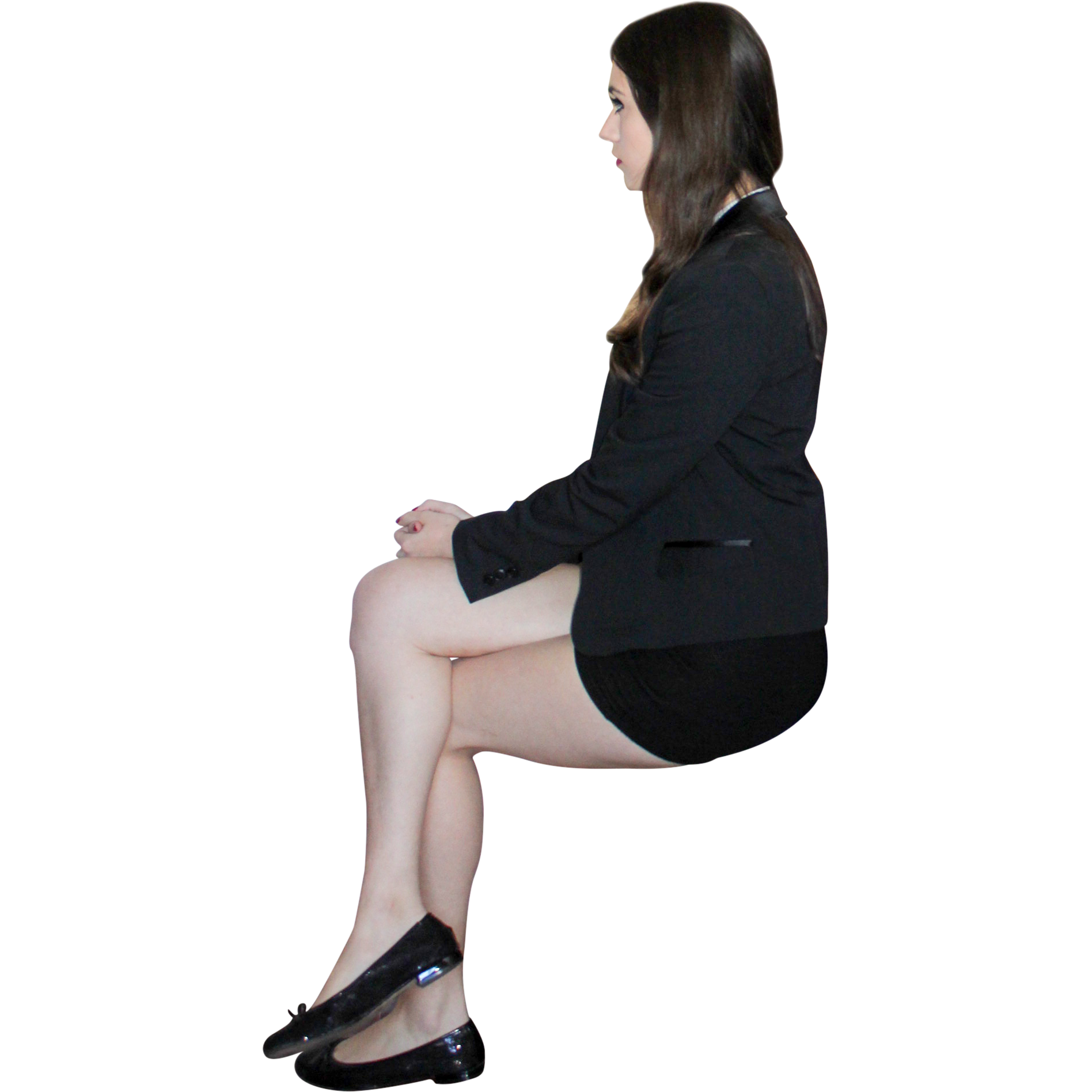 Laura-Sitting-5.png (1896×1896) | png People | Pinterest