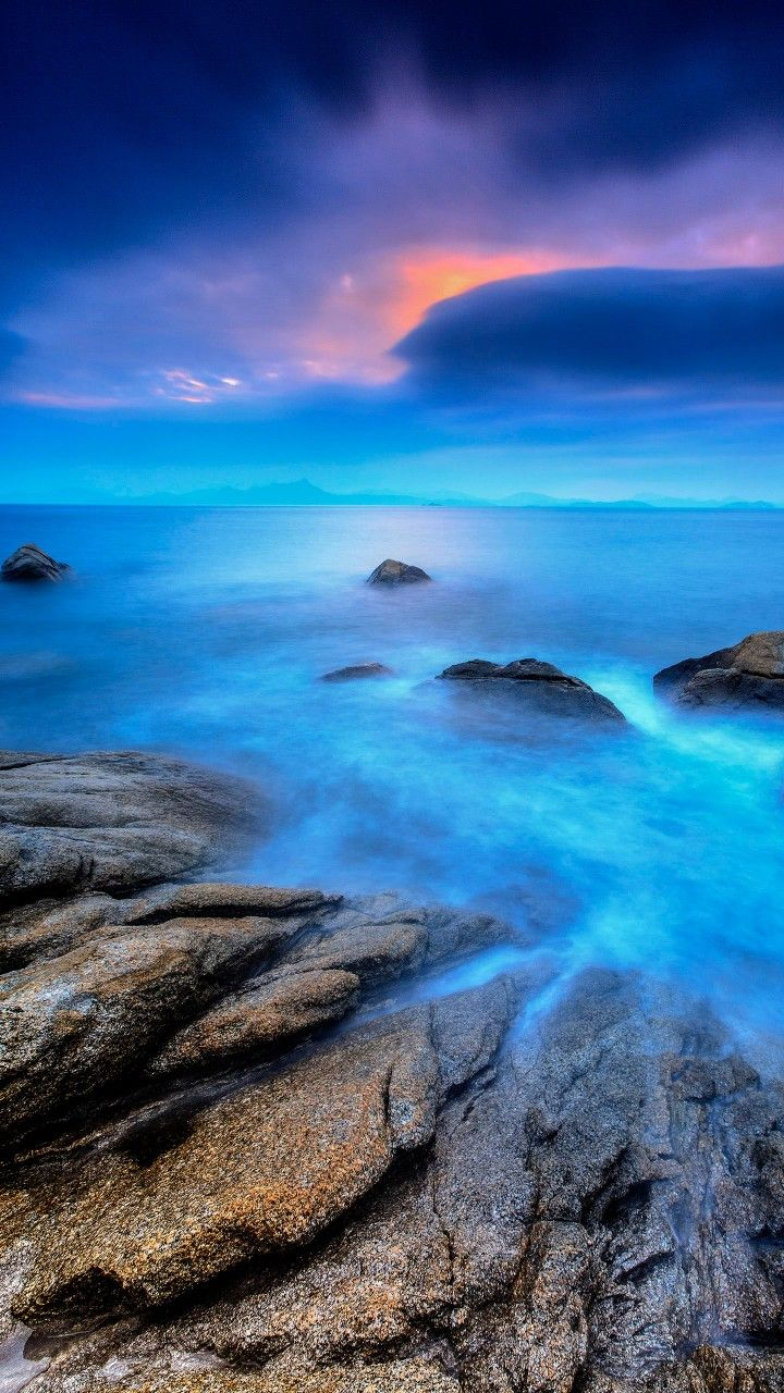 Pin by MadMax on Wallpapers Iphone wallpaper landscape