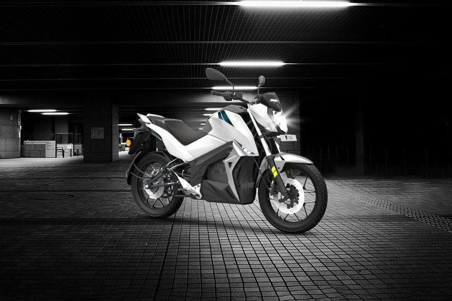 Ratan Tata to invest in electric twowheeler startup Tork