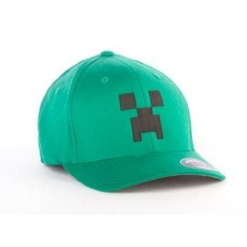 That's a very nice everything creeper cap. $36.53