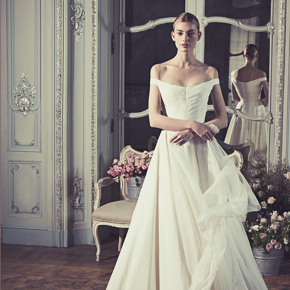 Wedding In 2020 French Wedding Dress Wedding Dresses Wedding Dress Finder