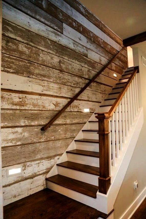 Ultra Thin Heavy Distressed White Washed Barn Siding para el hogarSale Ultra Thin Heavy Distressed White Washed Barn Siding para el hogar 29 creative wooden pallet projec...