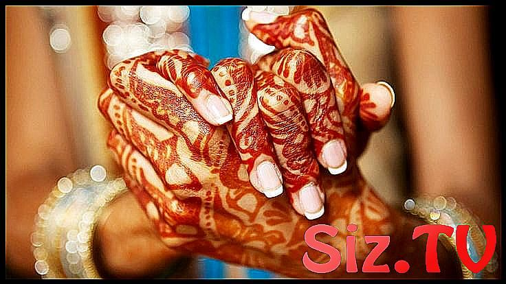 How to Do Henna  038  Mehndi Art Videos with Lisa Butterworth AKA Kenzi How to Do Henna  038  Mehndi