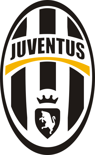 Juventus palermo diretta online dating