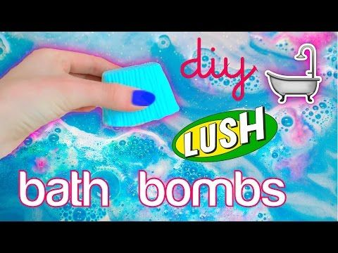 Pin On Bath Bombs Solid Bath Bars Bath Fizzies