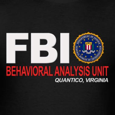 Fbi bau logo google search wallpapers criminal minds - Fbi badge wallpaper ...