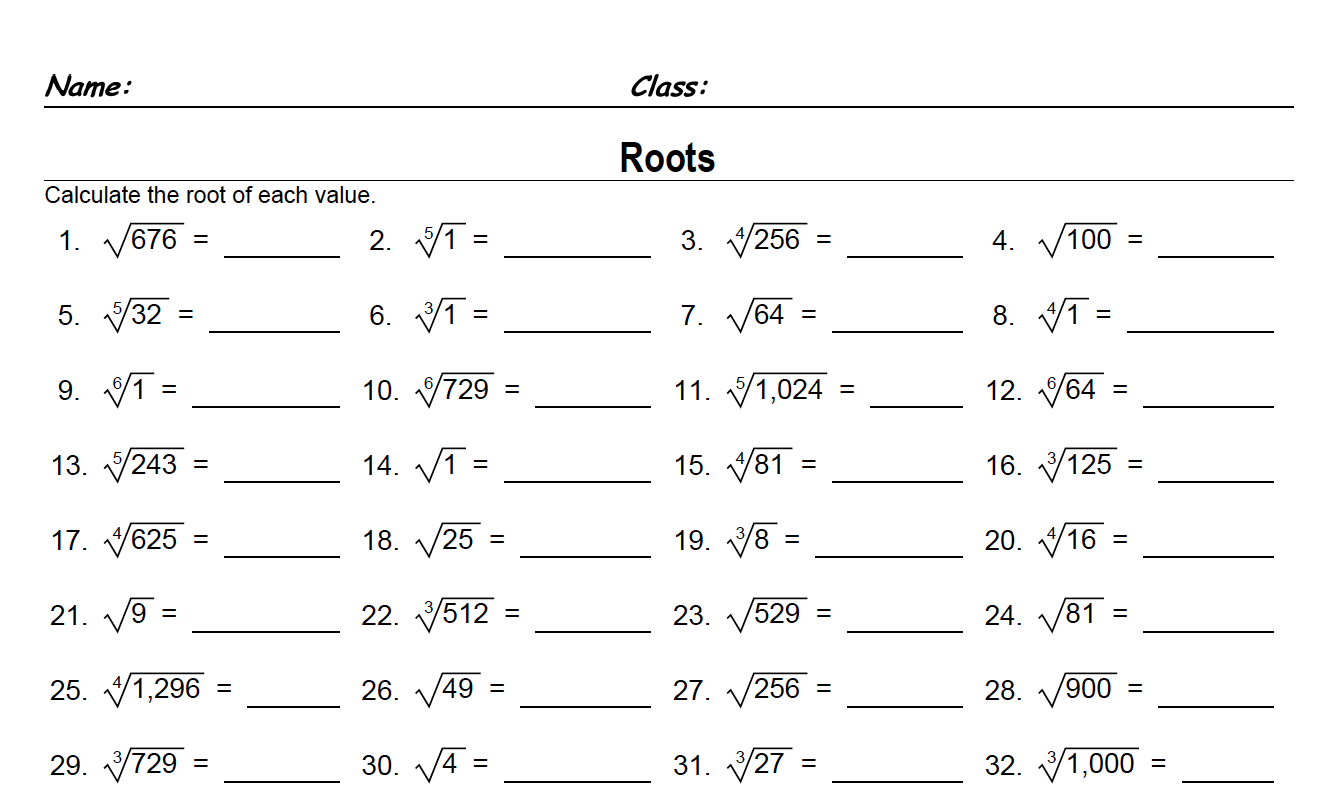 Yr 6 Algebra Worksheets Math Worksheets Algebra Worksheets Printable Math Worksheets