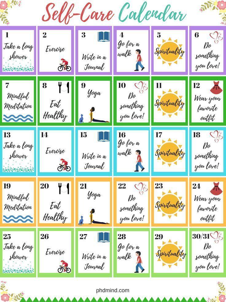 Pin on Faith Blogging Tips
