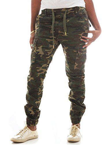 Women/'s Military Combat Trouser Ladies Cargo Pants /& Girl Twill Trousers UK 6-16