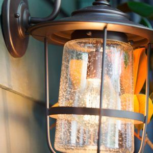Outdoor farmhouse porch lights httpmetrolessfo pinterest exterior porch light fixtures rustic jazz up ideas for exterior intended for sizing 1280 x 1920 outdoor cabin porch lights outdoor lighting is a really a workwithnaturefo