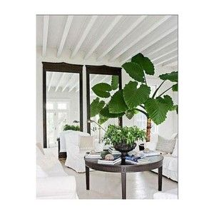 Some Inspiration Tonight Greenery Is Always A Must For 400 x 300