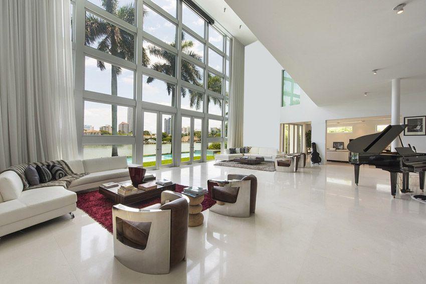 60 stunning modern living room ideas (photos) | zen living rooms and