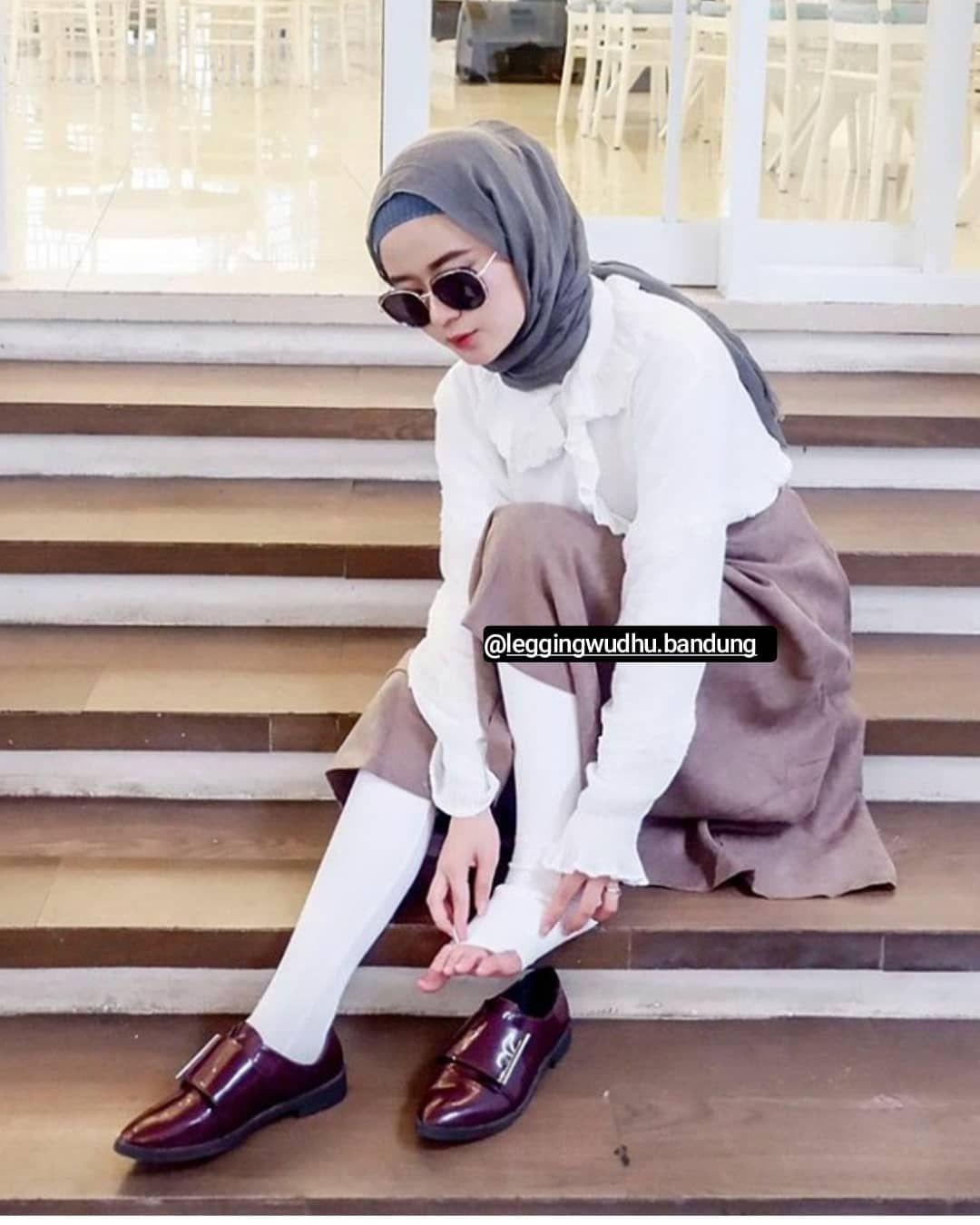Legging Wudhu Premium Ready Legging Wudhu Premium Outfee Leggy Harga Rp Legging Wudhu Premium Ready Legging Wudhu Premium Outfee Fashion Legging Hijab