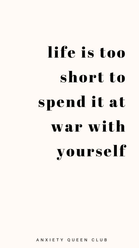 Self Love Quotes To Boost Confidence 🔥 - Quotes - . - Self Love Quotes To Boost Confidence 🔥 – Quotes – -