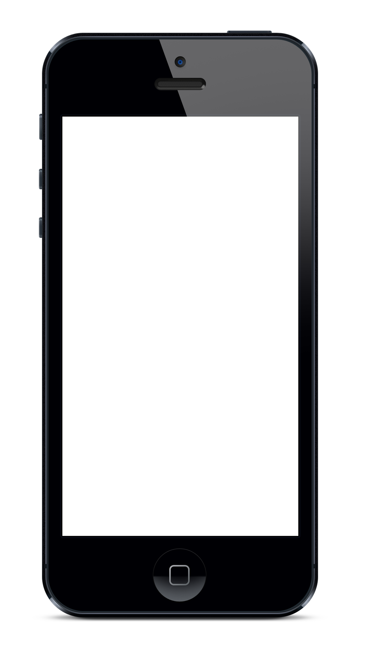 iphone5.png (1182×2144) Design, web, app, identity