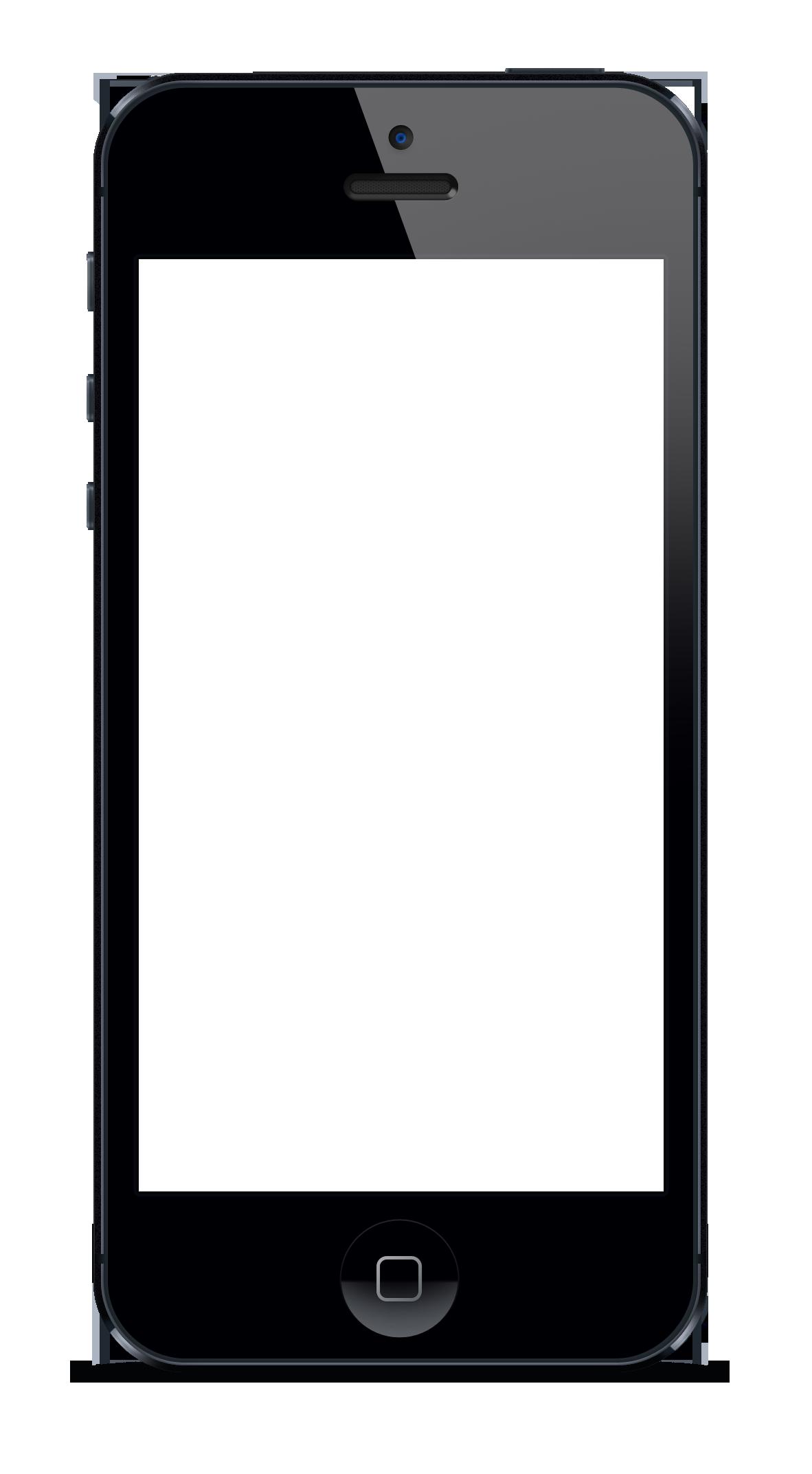 iphone5.png (1182×2144) Celular, Celulares
