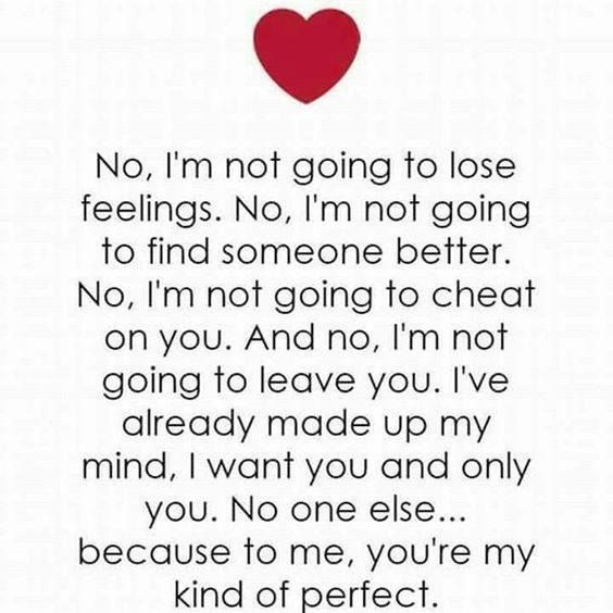 Love Quote I M Not Going To Lose Feelings Love Quotes Loveimgs Love Yourself Quotes Be Yourself Quotes Girlfriend Quotes