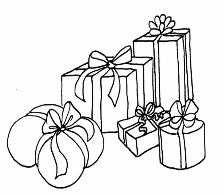 Birthday Presents Coloring Pages Fresh Birthday Ts Coloring Pages Animationsa2z In 2021 Birthday Coloring Pages Coloring Pages Birthday Presents