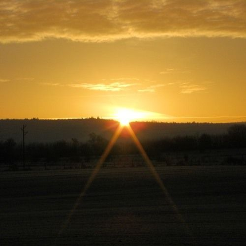 Morning by Jacek Tabisz on SoundCloud