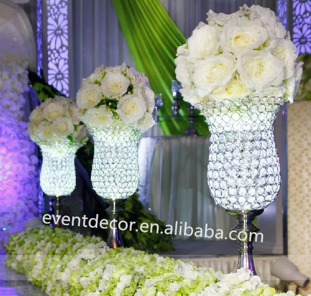 Image result for crystal beaded candle holders wedding image result for crystal beaded candle holders wedding centerpieces junglespirit Choice Image