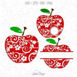 26++ Teacher apple clipart free ideas in 2021