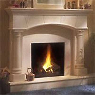 stucco fireplaces. Image Result For Stucco Fireplace  Valerie Pinterest Stucco