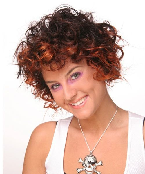 mens hair styles photos hairstyles for curly hair color hairstyle design 6370