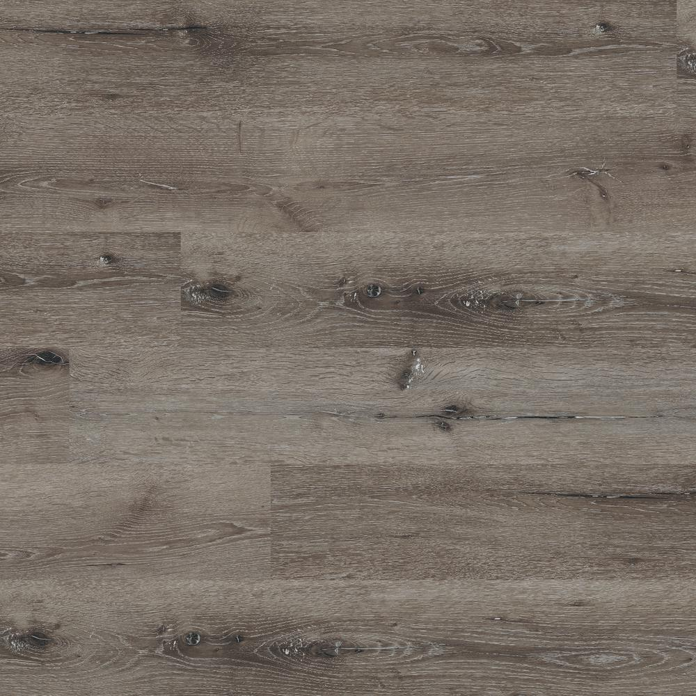 Msi Montage 7 In X 48 In Rigid Core Luxury Vinyl Plank Flooring