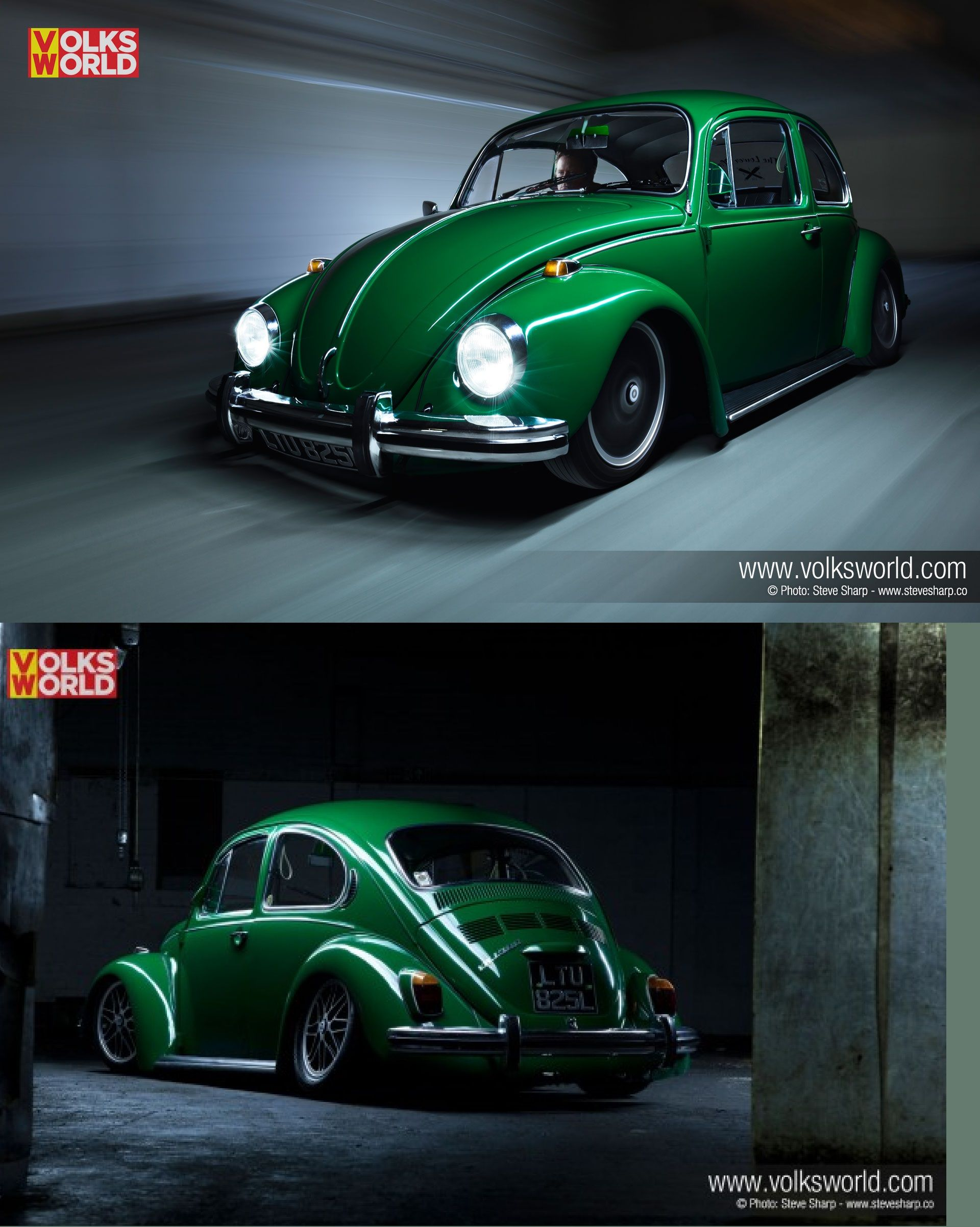 volkswagen exterior sale beetle new price candy pin coupe stock