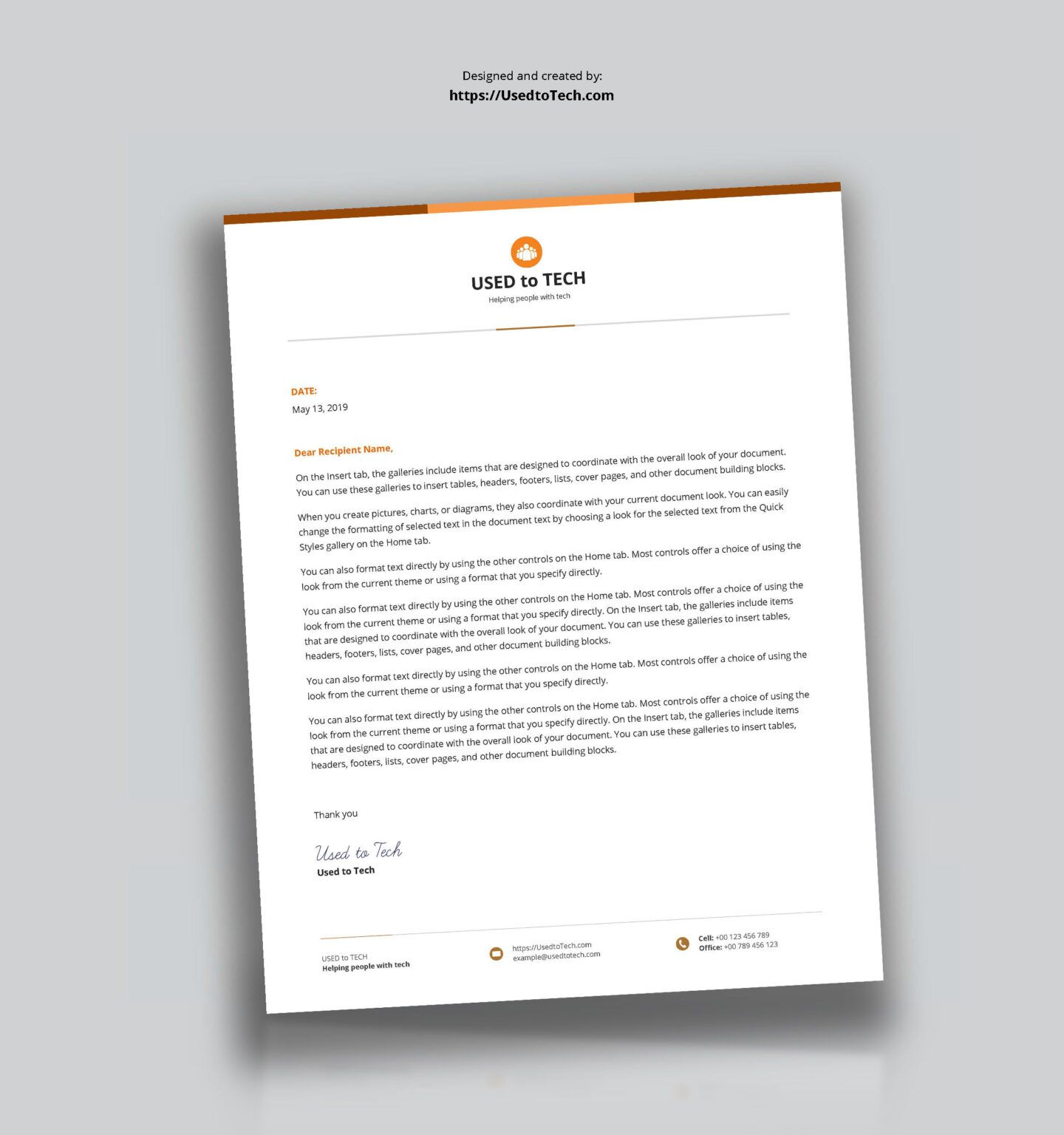 pin on the great template ideas customer service team lead resume client management skills cs sample