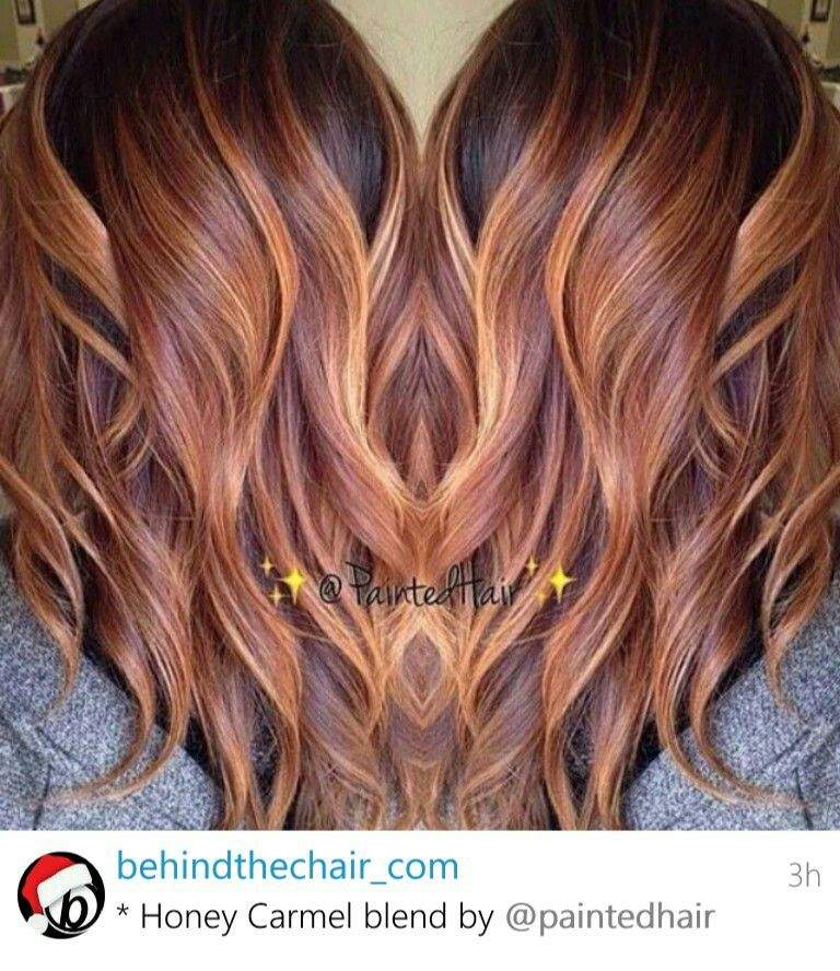 Burgundy Hair Color That Doesn T Fade Awesome 18 Gorgeous Colours Don Require