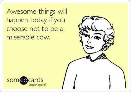 facebookquotesaboutmiserablepeople – Facebook Birthday Greeting Cards