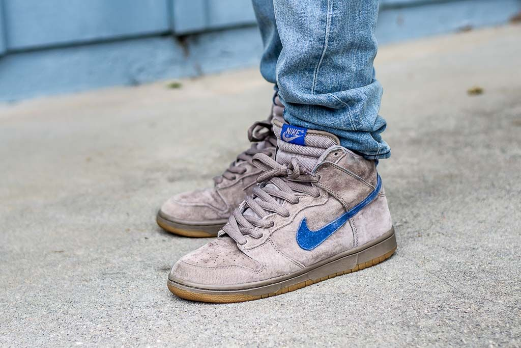 Nike dunks, Hype shoes, Sneakers