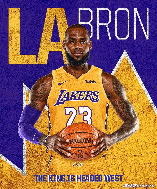 Pin on L.A. Lakers d88cbe243
