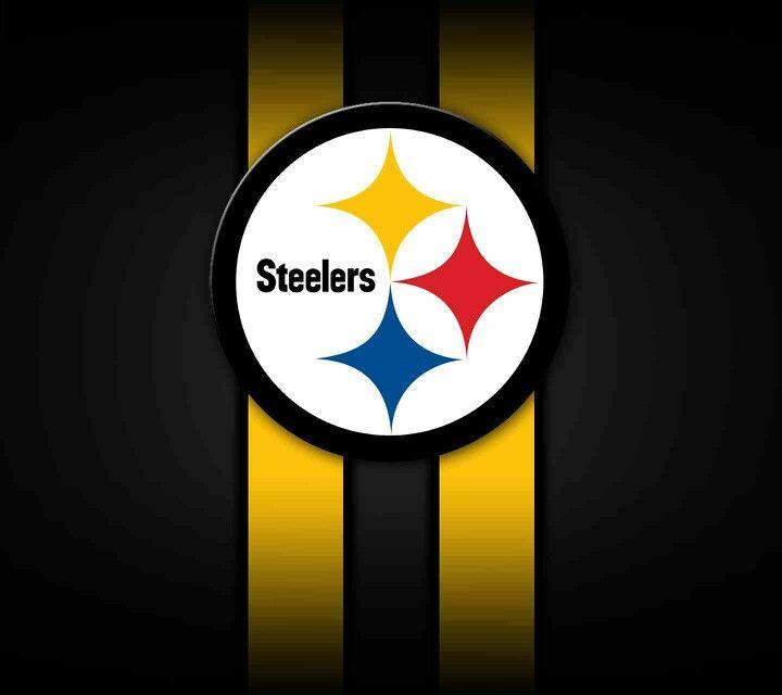 Steelers Pittsburgh Steelers Wallpaper Pittsburgh Steelers Logo Pittsburgh Steelers