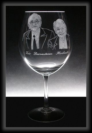 Gifts For The 60th Wedding Anniversary Gift Idea Diamond
